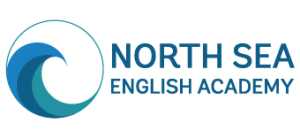 North Sea English Academy