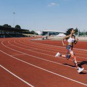 Word study: run